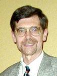 Lehigh University Math - Donald M. Davis