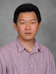 Lehigh University Math - Ping-Shi Wu
