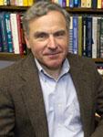 Lehigh University Math - Joseph Yukich