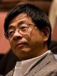 Lehigh University Math - Huai-Dong Cho
