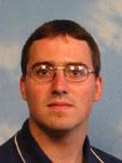 Lehigh University Math - Daniel Conus