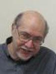 Lehigh University Math - Bennett Eisenberg
