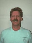 Lehigh University Math - Lee J. Stanley