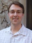 Lehigh University Math - Robert Neel