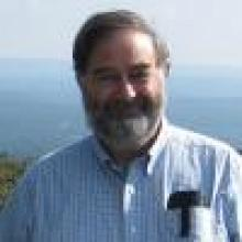 Lehigh University Math - Bruce A. Dodson