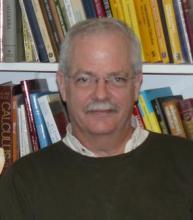 Lehigh University Math - David L. Johnson