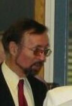 Lehigh University Math - Eric P. Salathe