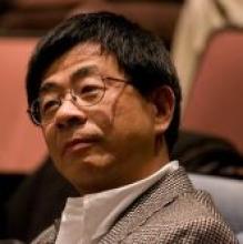 Lehigh University Math - Huai-Dong Cao