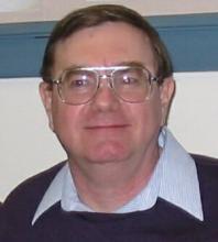 Lehigh University Math - Howard Fegen