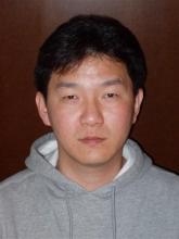 Lehigh University Math - Ping-Shi Wu