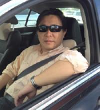 Lehigh University Math - Xiaofeng Sun