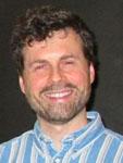 Lehigh University Math - Terrence Napier