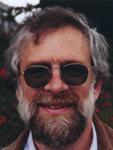 Lehigh University Math - Steven H. Weintraub
